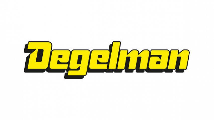 supplier-degelman.jpg