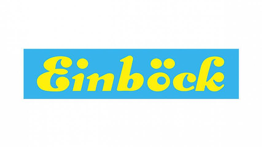 supplier-einboeck.jpg