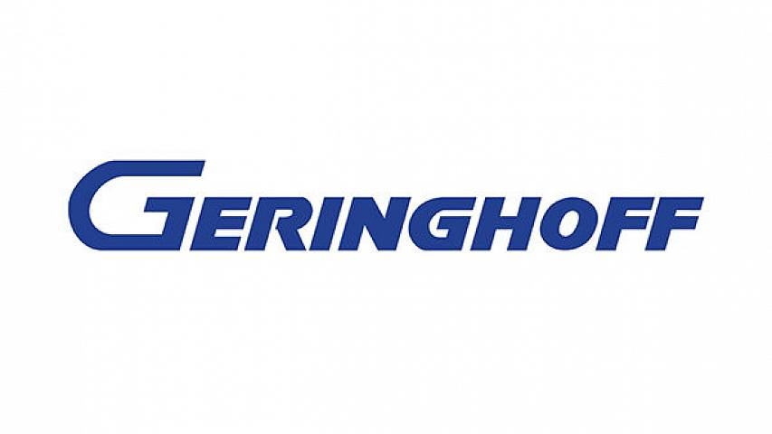 supplier-geringhoff.jpg