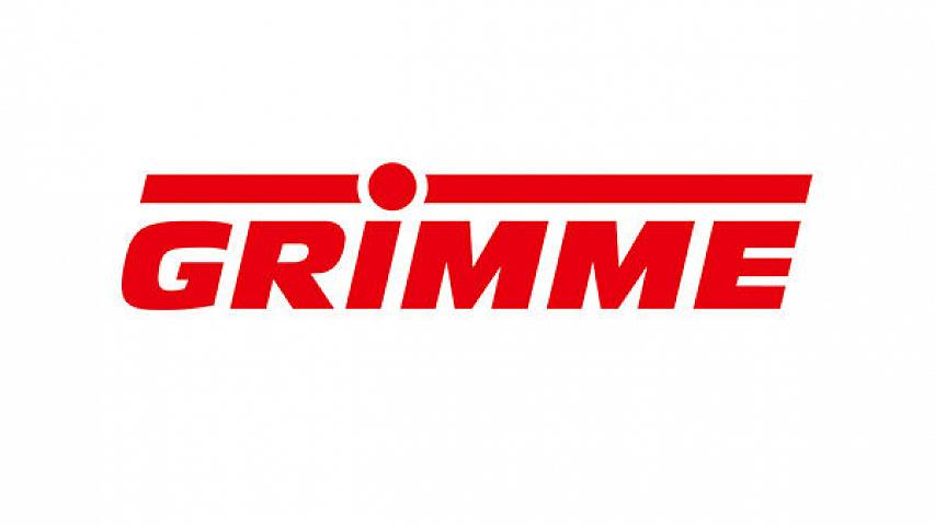 supplier-grimme.jpg