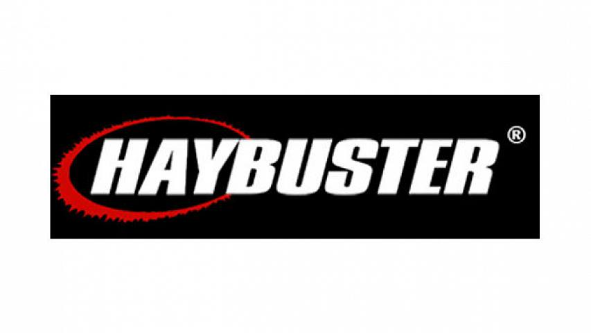 supplier-haybuster.jpg