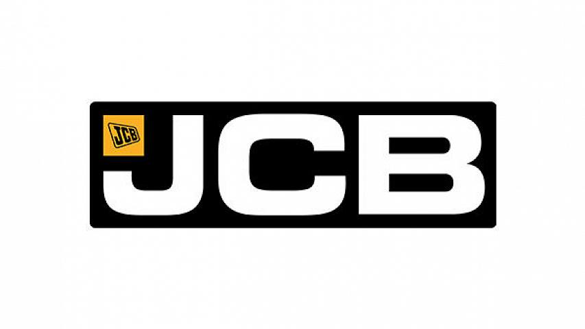 supplier-jcb.jpg