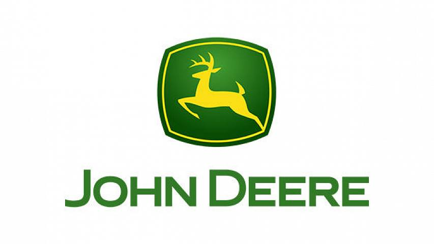 supplier-john-deere.jpg