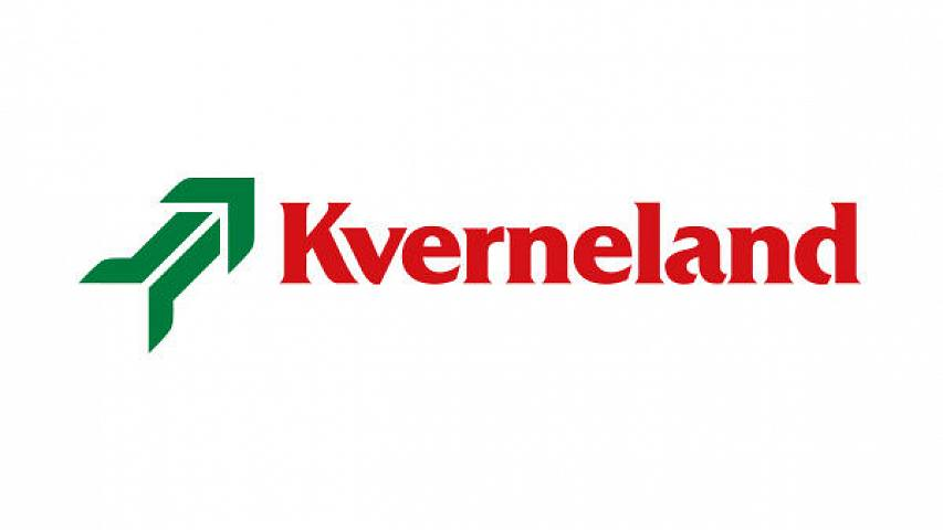 supplier-kverneland.jpg