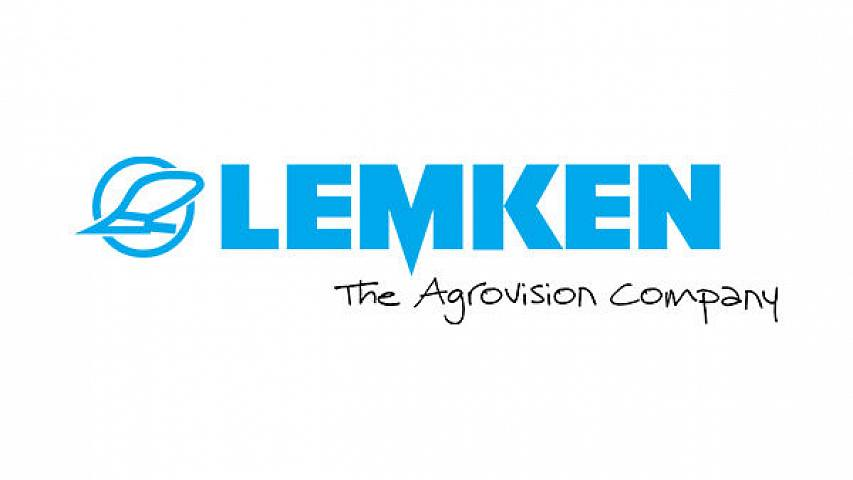 supplier-lemken.jpg