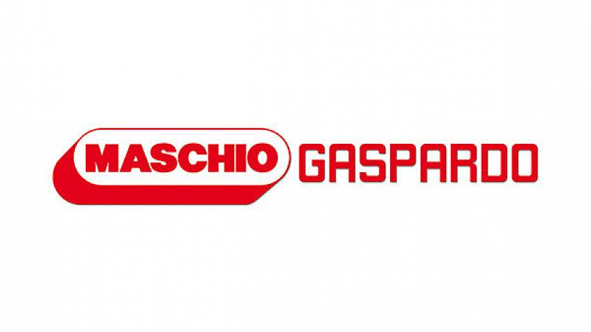 supplier-maschio.jpg