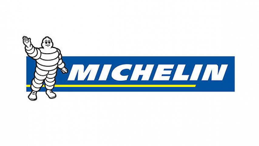 supplier-michelin.jpg