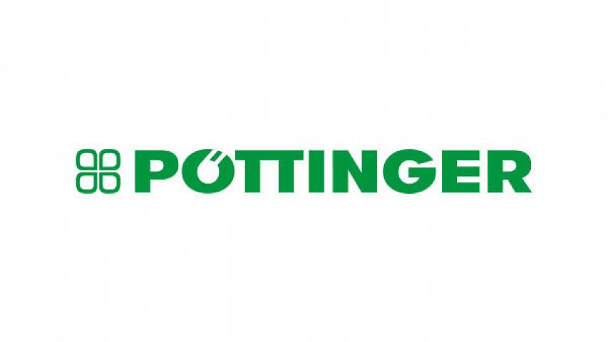 supplier-poettinger.jpg