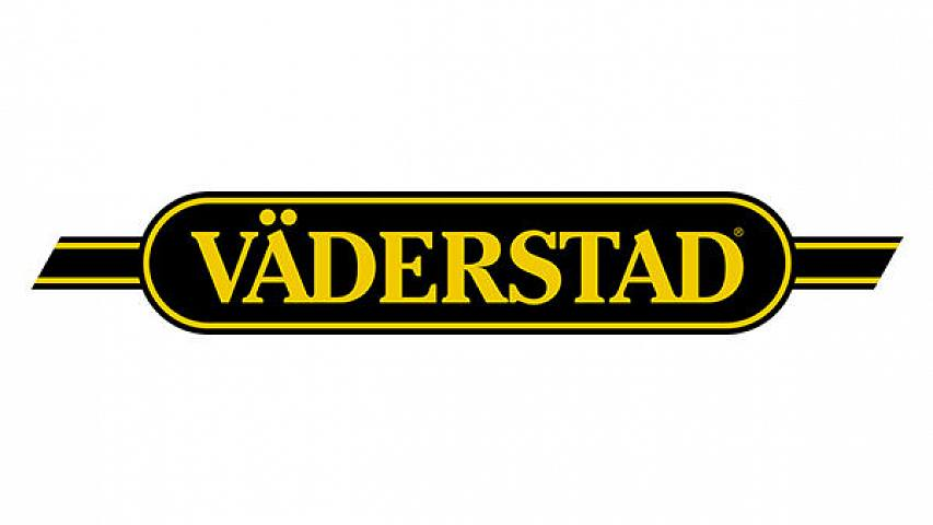 supplier-vaederstad.jpg
